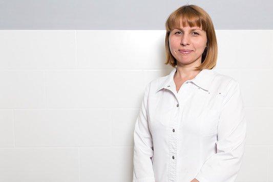 ЖУРАВЛЕВА ЕЛЕНА АЛЕКСЕЕВНА